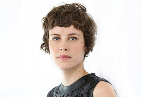 Film News - Blade Runner 2 - Carla Juri Joins Cast For Sequel