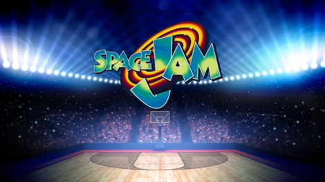 Film News - Space Jam - Justin Lin Set To Direct Sequel