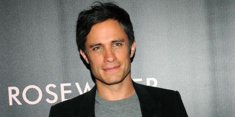 Film News - Zorro - Gael Garcia Bernal To Star In Jonas Cuaron's Reimagining