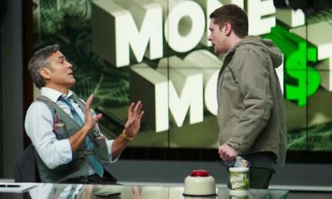 Film Review - Money Monster