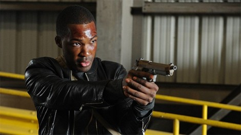 TV News - 24 Legacy - Reboot Trailer