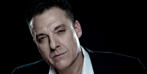 TV News - Shooter - Tom Sizemore Joins Cast
