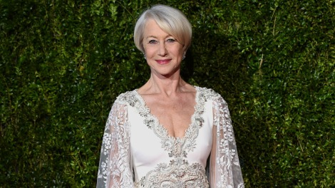 Fast 8 - Helen Mirren Set To Join Cast