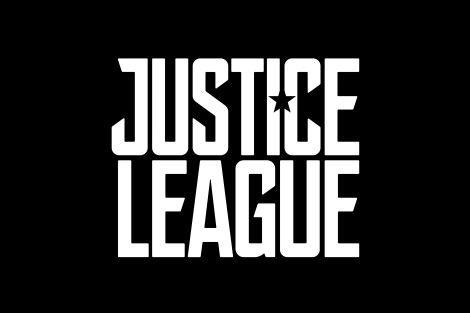 Film News - Justice League -  Logo, Synopsis And Other Details Revealed From Set Visits