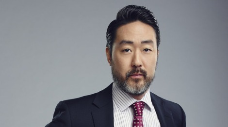 Film News - Spider-Man: Homecoming - Kenneth Choi Joins Cast