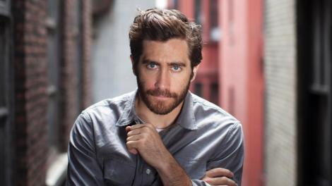 Film News - The Division - Jake Gyllenhaal Attached To Star In Ubisoft Film