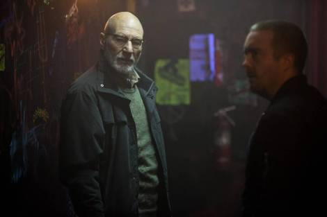 Film Review - Green Room
