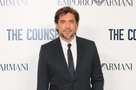 Film News - Frankenstein - Javier Bardem In Talks For Universal's Monster Universe
