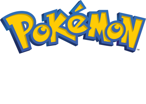 Film News - Pokemon - Legendary Pictures Allegedly Moving Forward To Purchase Film Rights For Live-Action Adaptation