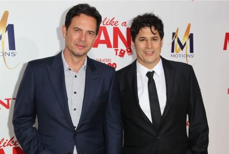 Film News - Worst Tinder Date Ever - Warner Bros Developing Tinder Comedy