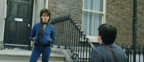 Film Review - Sing Street