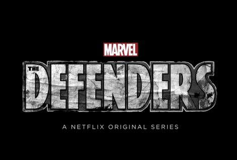 TV News - The Defenders - San Diego Comic Con Teaser Drops Online