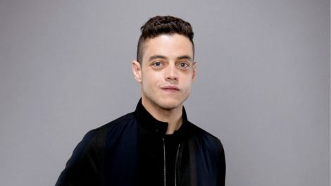 Film News - Papillon - Rami Malek In Talks To Star In Remake