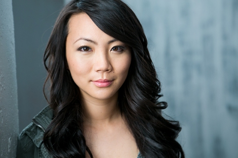 Film News - Spider-Man Homecoming - Jona Xiao Joins Cast