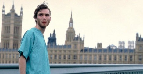 Rankings - Danny Boyle Films - 28 Days Later
