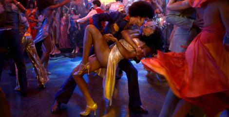 TV Review - The Get Down