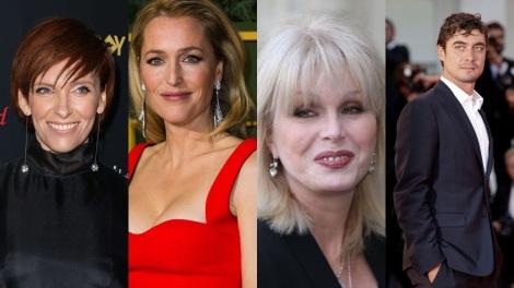 film-news-andorra-toni-collette-gillian-anderson-joanna-lumley-and-riccardo-scamarcio-join-cast