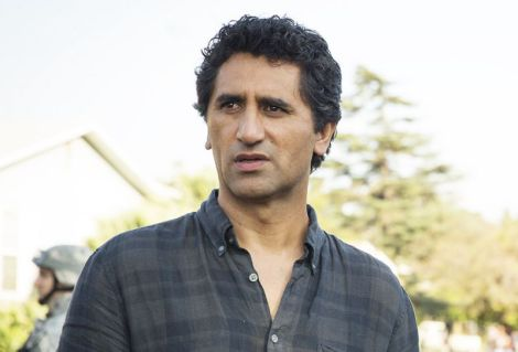 film-news-meg-cliff-curtis-joins-cast