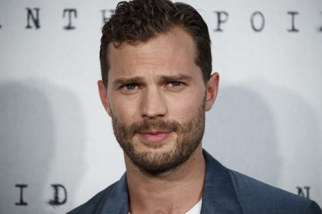 film-news-robin-hood-origins-jamie-dornan-in-talks-for-lionsgate-film
