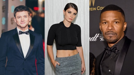 film-news-robin-hood-origins-taron-egerton-eve-hewson-and-jamie-foxx-cast-in-lionsgate-film