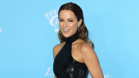 film-news-the-only-living-boy-in-new-york-kate-beckinsale-to-play-lead-in-marc-webb-film