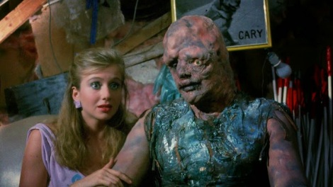 film-news-the-toxic-avenger-sausage-party-co-director-to-helm-remake