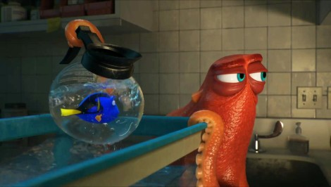 film-review-finding-dory