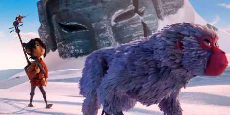 film-review-kubo-and-the-two-strings