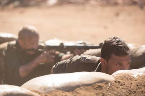 film-review-siege-of-jadotville