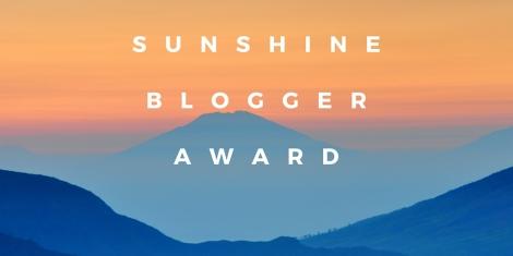 sunshine-blogger-award-2016