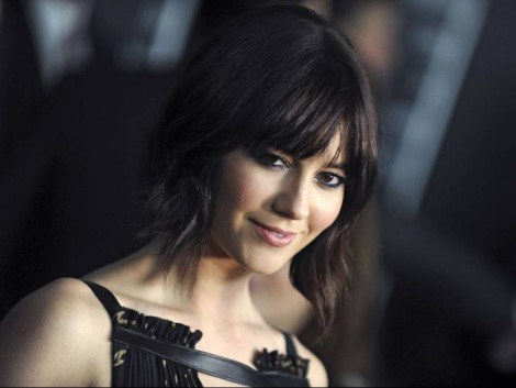 tv-news-fargo-mary-elizabeth-winstead-joins-cast-for-season-3