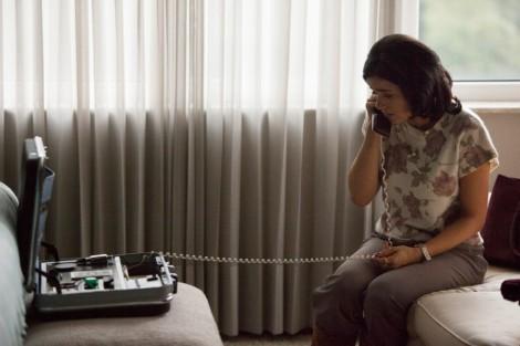 TV Review - Narcos Season 2