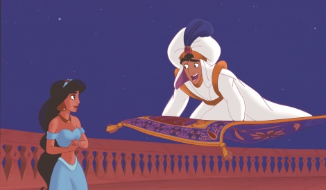 film-news-aladdin-guy-ritichie-in-talks-to-direct-live-action-adaptation-for-disney