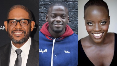 film-news-black-panther-forest-whitaker-daniel-kaluuya-and-florence-kasumba-join-cast