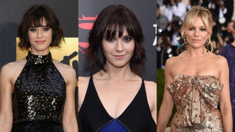 film-news-deadpool-2-lizzy-chaplin-mary-elizabeth-winstead-and-sienna-miller-testing-for-domino-role