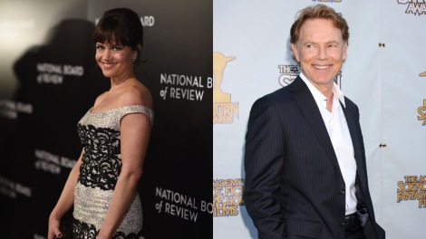 film-news-geralds-game-carla-gugino-and-bruce-greenwood-to-star-in-stephen-king-film-adaptation-for-netflix