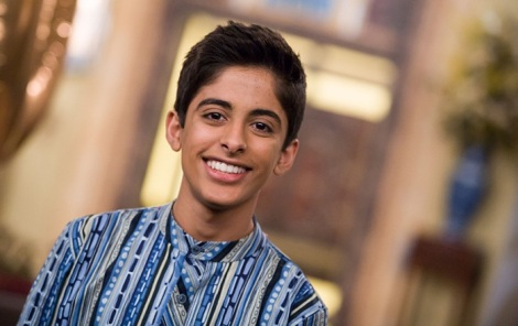 film-news-pacific-rim-maelstrom-karan-brar-joins-cast