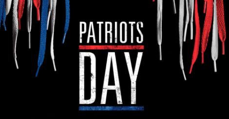 film-news-patriots-day-official-teaser-trailer-drops-online