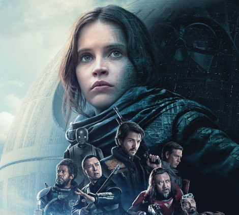 film-news-rogue-one-a-star-wars-story-latest-trailer-drops-online