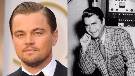 film-news-sam-phillips-leonardo-dicaprio-to-play-music-pioneer-for-paramount