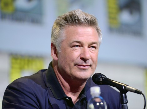film-news-shock-and-awe-alec-baldwin-exits-rob-reiner-film