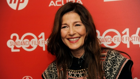 film-news-soldado-catherine-keener-joins-cast-for-sicario-sequel