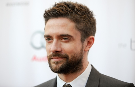 film-news-under-the-silver-lake-topher-grace-joins-cast