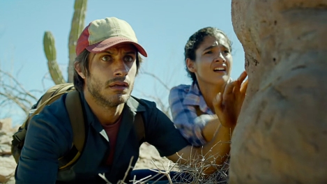 film-review-desierto