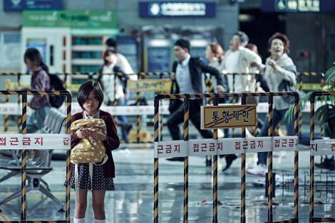 film-review-train-to-busan