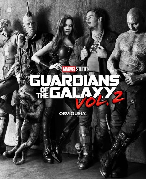 guardians-of-the-galaxy-vol-2-official-poster