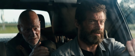 logan-charles-xavier-and-wolverine-together-one-last-time