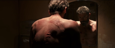 logan-you-want-to-know-how-i-got-these-scars