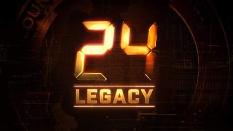 tv-news-24-legacy-latest-trailer-drops-online