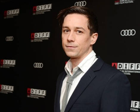 TV News - Damnation - Killian Scott Cast as lead in USA Pilot